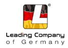 Leading Company of Germany