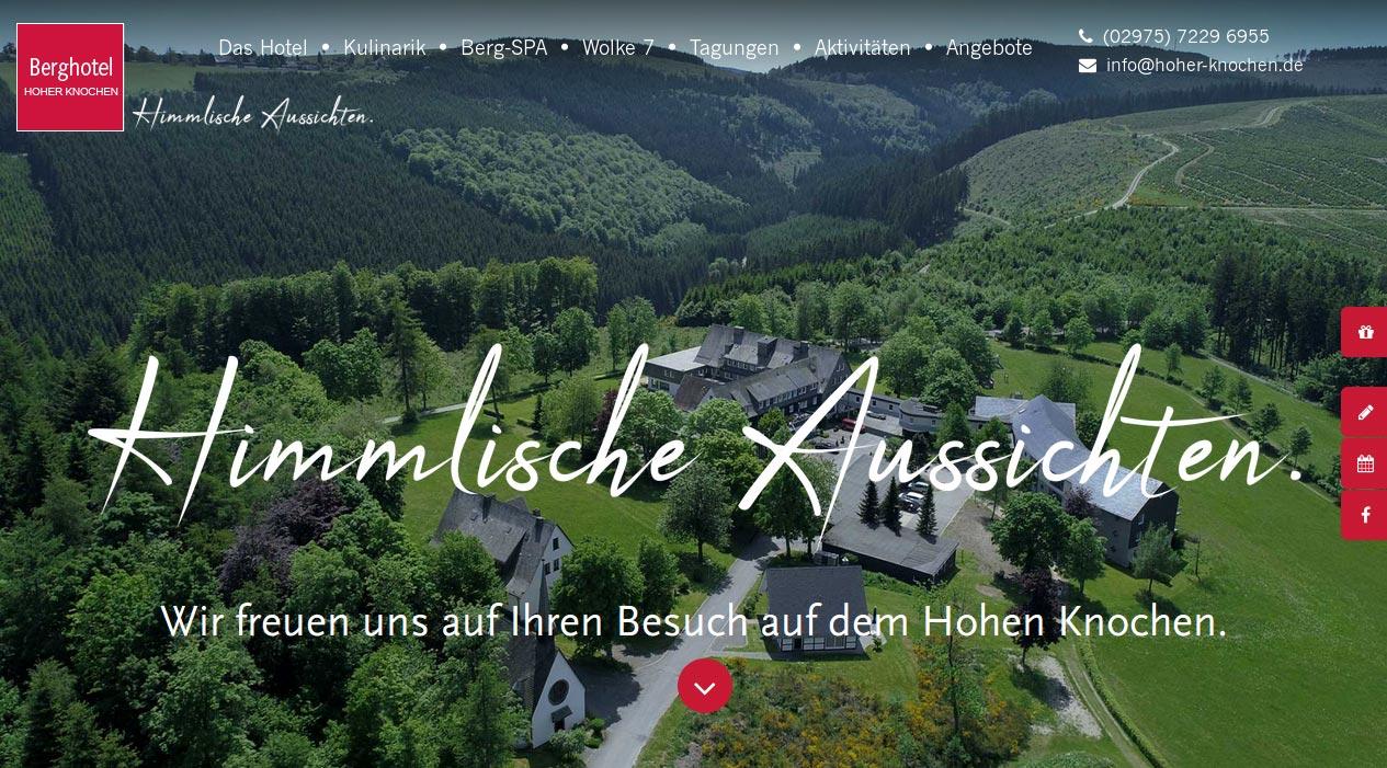 referenz-berghotel-hoher-knochen
