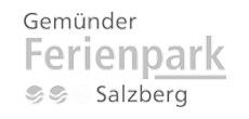 Referenz - Gemünder Ferienpark Salzberg